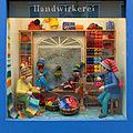 2014-12 Wichtelwerkstatt 01 Weihnachtsmarkt-Annaberg-Buchholz.jpg
