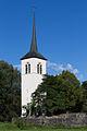 2014-Broc-Glockenturm.jpg