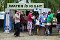 20140704-TFF-Water-Is-Right-4449.jpg