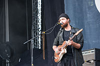 20140712 Duesseldorf OpenSourceFestival 0333.jpg