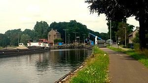 Bocholt, Belgium