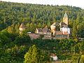 201409071831a Burg Zwingenberg.jpg