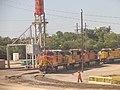 20140910 30 BNSF Temple, Texas (18036536116).jpg
