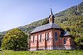 20140926 Chapelle Notre-Dame Auxiliatrice aux Combes.jpg
