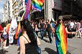 2014 İstanbul LGBT Pride (55).jpg