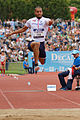 2014 DécaNation - Long Jump 26.jpg