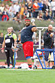2014 DécaNation - Shot put 10.jpg