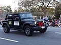 2014 Greater Valdosta Community Christmas Parade 045.JPG