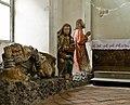 2014 Kłodzko, kościół Wniebowzięcia NMP 23.jpg