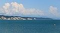 2014 Picunda, Wybrzeże Morza Czarnego (04).jpg