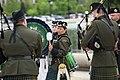 2014 Police Week Pipe & Drum Competition (14192008244).jpg