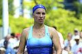 2014 US Open (Tennis) - Tournament - Svetlana Kuznetsova (15055828726).jpg