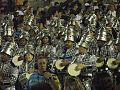 2015-02-13 - Caprichosos de Pilares (7).jpg