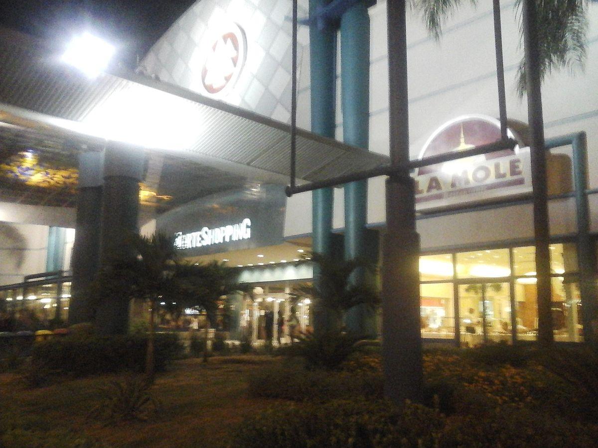 Norte Shopping (Rio de Janeiro) – Wikipédia, a enciclopédia livre 2b0ed608f3