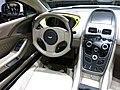 2015-03-03 Geneva Motor Show 3503.JPG