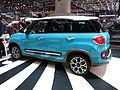2015-03-03 Geneva Motor Show 3606.JPG