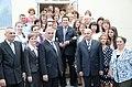 2015-05-28. Последний звонок в 47 школе Донецка 179.jpg