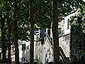 2015-05-29 Paris, Parc Montsouris 03.jpg
