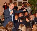 2015-10-23 21-12-26 meeting-lr-belfort.jpg