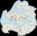 2015-P09-Zeeland-o.png
