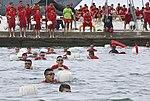 2015.8.13. 해병대1사단-전투수영훈련 13rd, Aug, 2015. ROK 1st Marine Div-Combat Swimming Training (20931251451).jpg