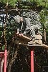 2015.9.10. 해병대 1사단-분대급 전장 리더십훈련 10th Sep. 2015. ROK 1st Marine Division - squad war leadership trainning (21411545539).jpg