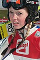 20150207 Skispringen Hinzenbach 4220.jpg