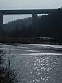 20150219 44 Wienerwaldsee (Large) (16581803685).jpg