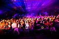 2015073221306 2015-03-14 RPR1 90er Festival - Sven - 5D MK II - 0038 - IMG 4034 mod.jpg
