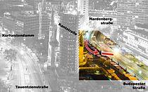 20151115 Berlin bei Nacht 15-1.jpg
