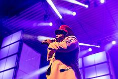 2015332210748 2015-11-28 Sunshine Live - Die 90er Live on Stage - Sven - 5DS R - 0069 - 5DSR3186 mod.jpg