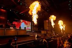 2015333004340 2015-11-28 Sunshine Live - Die 90er Live on Stage - Sven - 5DS R - 0659 - 5DSR3776 mod.jpg