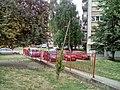 2015 Скопје Р. Македонија, Skopje ( R. of Macedonia ) - panoramio (30).jpg
