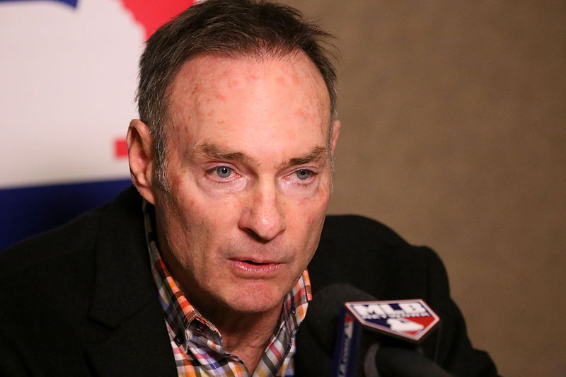 File:2015 -WinterMeetings- Paul Molitor (23551212631).jpg
