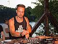 2015 08 09 Sterne und Bass André Wischnewski-4211.jpg