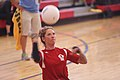 2015 Department of Defense seated volleyball games 150625-M-JF010-233.jpg