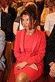 2015 Dr. Brigitte Bierlein, Vizepräsidentin des Verfassungsgerichtshofes. (16673383024).jpg