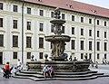 2015 Fontanna Kohla w Pradze.jpg