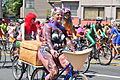 2015 Fremont Solstice cyclists 317.jpg