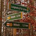 2015 Kreischa Wanderwegweiser 16.jpg