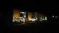 2015 Madison Christmas Lights - panoramio (2).jpg