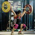 2015 Westerns Championships.jpg