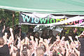 2015 Woodstock 083 Wiewiórstock - Zenek Kupatasa.jpg