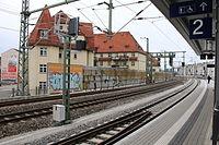 2016-03-28 Haltepunkt Dresden-Bischofsplatz by DCB–18.jpg