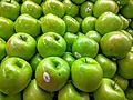 2016-08-28 Green apples.jpg