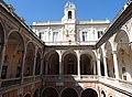 20160813 032 Genova - Genua - Via Garibaldi - Comune di Genova (28840393870).jpg