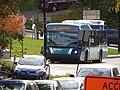 20161009 30 Societe Transport de Levis bus (40461648590).jpg