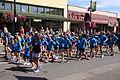 2016 Auburn Days Parade, 038.jpg