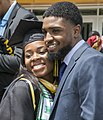 2016 Commencement at Towson IMG 0513 (26840252170).jpg