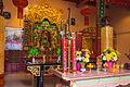 2016 Kuala Lumpur, Świątynia taoistyczna Guan Di (03).jpg